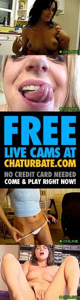 Chaturbate Left 1